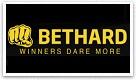 Oddsbonus  Bethard