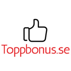 Toppbonus.se